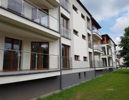 Mieszkanie na sprzedaż, Marki Graniczna, 73 m²