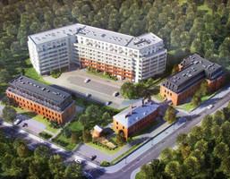 Mieszkanie na sprzedaż, Legionowo, 51 m²