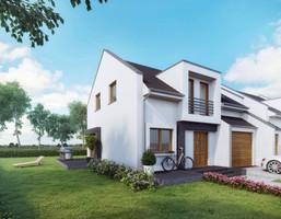 Dom na sprzedaż, Kaputy, 95 m²
