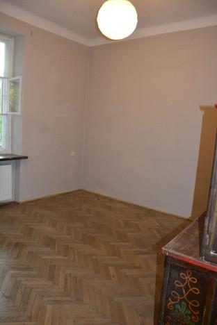 Mieszkanie na sprzedaż, Warszawa Śródmieście, 36 m²   Morizon.pl   4151