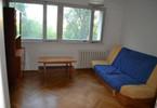 Mieszkanie na sprzedaż, Warszawa Żoliborz, 50 m²
