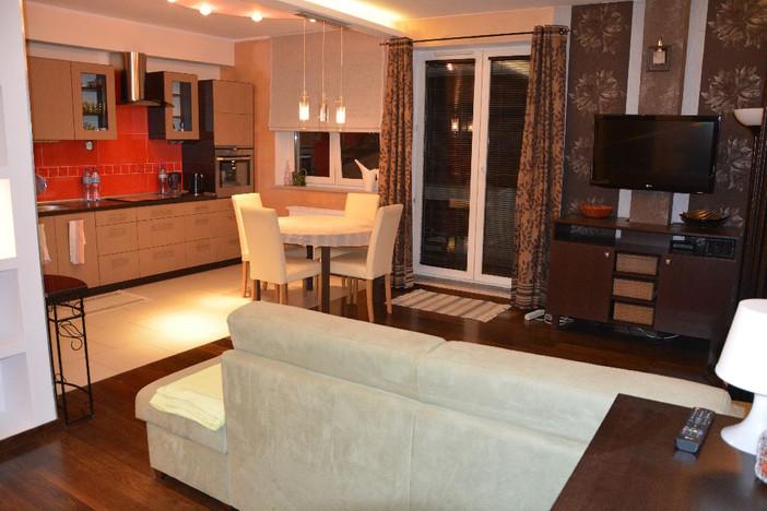 Mieszkanie do wynajęcia, Warszawa Bródno, 50 m² | Morizon.pl | 6319