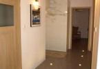 Mieszkanie do wynajęcia, Warszawa Wilanów, 105 m²