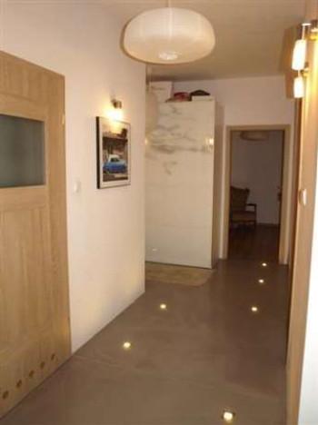 Mieszkanie do wynajęcia, Warszawa Wilanów, 105 m²   Morizon.pl   5031
