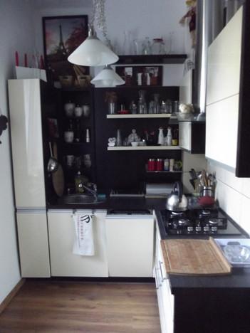 Kawalerka na sprzedaż, Warszawa Stare Włochy, 35 m² | Morizon.pl | 3982
