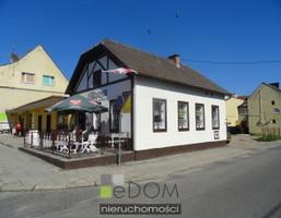 Obiekt na sprzedaż, Drezdenko, 56 m²