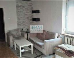Mieszkanie na sprzedaż, Toruń Os. Młodych, 70 m²