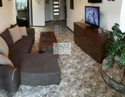 Mieszkanie na sprzedaż, Toruń Os. Koniuchy, 90 m²