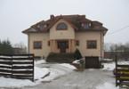 Dom na sprzedaż, Mława Olszynowa, 167 m²
