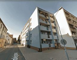 Mieszkanie na sprzedaż, Środa Śląska Kolejowa, 46 m²