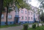 Mieszkanie na sprzedaż, Cieszyński (pow.), 75 m²