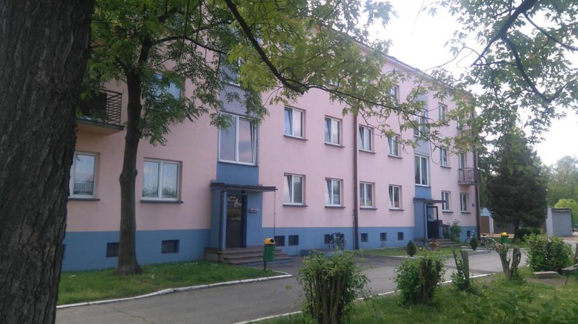 Mieszkanie na sprzedaż, Cieszyński (pow.), 75 m²   Morizon.pl   7816