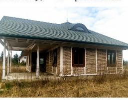 Dom na sprzedaż, Biała, 165 m²