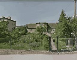 Dom na sprzedaż, Krosno Jagiellońska, 143 m²