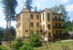 Hotel, pensjonat na sprzedaż, Wisła Kasztanowa, 629 m²