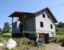Dom na sprzedaż, Leszna Górna Goleszów, Leszna Górna, 292 m²