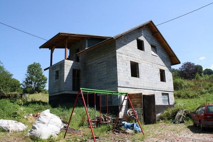 Dom na sprzedaż, Leszna Górna Goleszów, Leszna Górna, 292 m² | Morizon.pl | 5126