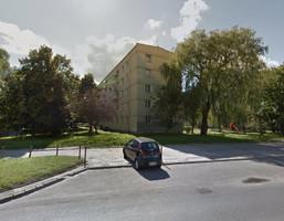 Kawalerka na sprzedaż, Łódź Stary Widzew, 33 m²