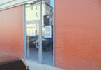 Lokal użytkowy na sprzedaż, Legnica Św.Piotra, 149 m²
