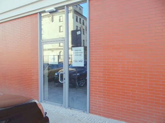 Lokal użytkowy na sprzedaż, Legnica Św.Piotra, 152 m² | Morizon.pl | 5346