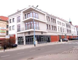 Biuro na sprzedaż, Legnica Św. Piotra, 50 m²