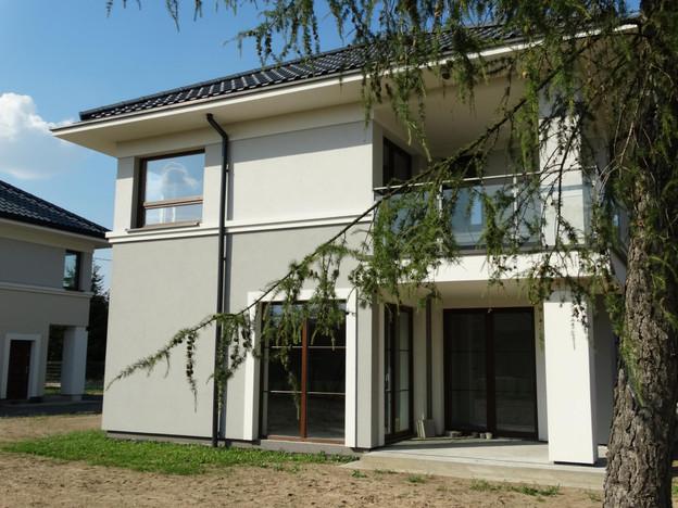Dom na sprzedaż, Łomianki, 150 m² | Morizon.pl | 7383