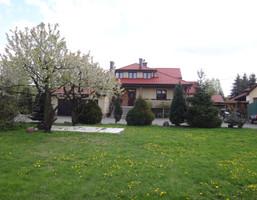 Dom na sprzedaż, Legionowo, 370 m²