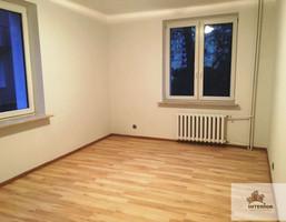 Mieszkanie na sprzedaż, Nowy Dwór Mazowiecki, 47 m²