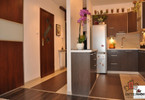 Mieszkanie na sprzedaż, Legionowo, 39 m²