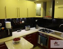 Mieszkanie na sprzedaż, Legionowo, 37 m²