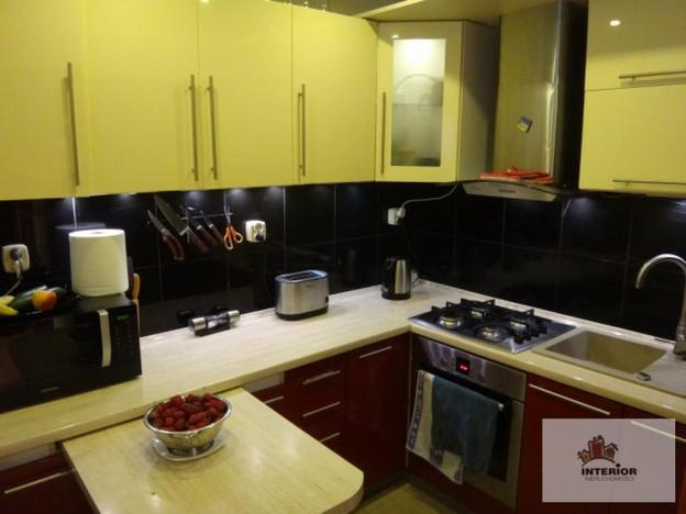 Mieszkanie na sprzedaż, Legionowo, 37 m² | Morizon.pl | 9948