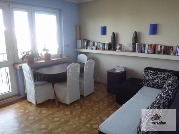 Mieszkanie na sprzedaż, Legionowo, 42 m² | Morizon.pl | 8541