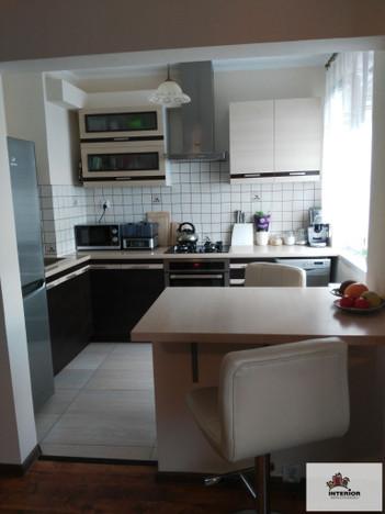 Kawalerka na sprzedaż, Legionowo, 31 m² | Morizon.pl | 0969