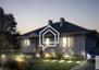 Dom na sprzedaż, Chotomów, 132 m² | Morizon.pl | 2703 nr2