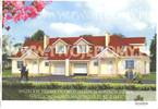 Dom na sprzedaż, Chotomów, 234 m²