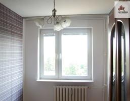 Mieszkanie na sprzedaż, Nowy Dwór Mazowiecki, 53 m²