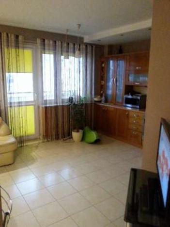 Mieszkanie na sprzedaż, Legionowo, 53 m²   Morizon.pl   4403