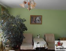 Mieszkanie na sprzedaż, Nowy Dwór Mazowiecki, 52 m²