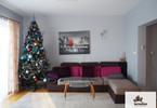 Dom na sprzedaż, Borowa Góra, 111 m²
