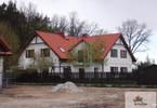 Dom na sprzedaż, Józefów, 126 m²