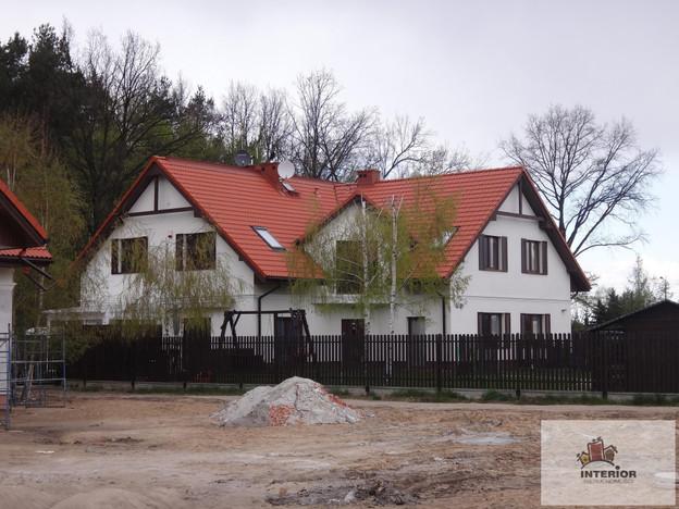 Dom na sprzedaż, Józefów, 126 m²   Morizon.pl   6356