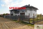 Dom na sprzedaż, Wieliszew, 140 m²