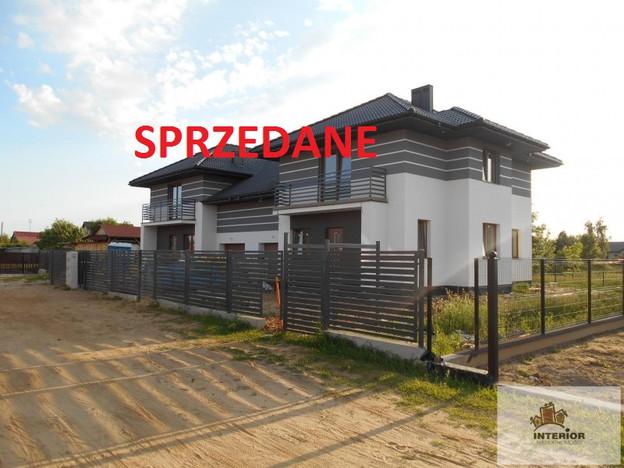 Dom na sprzedaż, Wieliszew, 140 m² | Morizon.pl | 7190