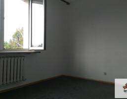 Kawalerka na sprzedaż, Legionowo, 30 m²