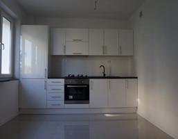 Mieszkanie na sprzedaż, Legionowo, 74 m²