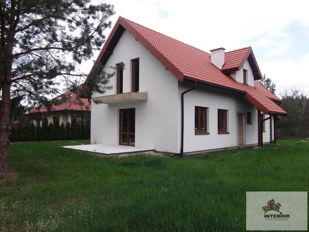 Dom na sprzedaż, Rajszew, 190 m²   Morizon.pl   7341