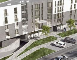 Mieszkanie na sprzedaż, Nowy Dwór Mazowiecki, 48 m²