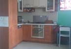 Mieszkanie na sprzedaż, Jabłonna, 32 m²