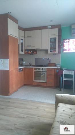 Mieszkanie na sprzedaż, Jabłonna, 32 m² | Morizon.pl | 7507