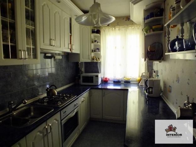 Mieszkanie na sprzedaż, Legionowo Zegrzyńska, 64 m² | Morizon.pl | 6735